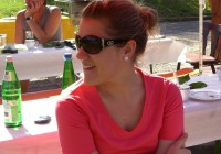 Blätterfallturnier 2011