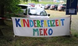 49. Kinder- und Jugendfreizeit