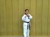 taekwondo-ramona.jpg
