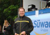 SUEWAG_Cup_2015