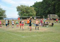 Volleyballtunier_2015