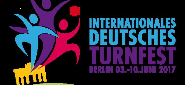 Deutsches Turnfest 2017 – Wer fährt mit?