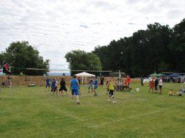 Volleyballtunier_2016