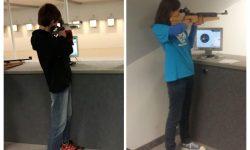 Erfolge der Schützen bei den Kreismeisterschaften