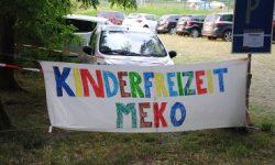 Kinder und Jugendfreizeit 2019 – 50 Jahre Meko Freizeit