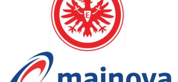Spiel Eintracht Frankfurt beginnt Vorverkauf ab dem 14.02.2019